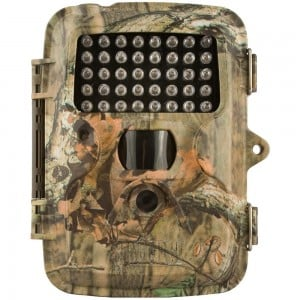 Covert Trail Camera Reviews