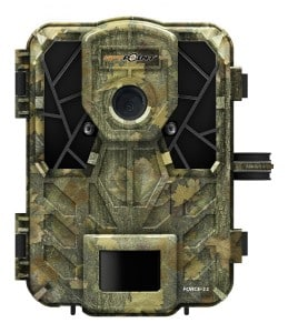 Spypoint Game Camera Reviews
