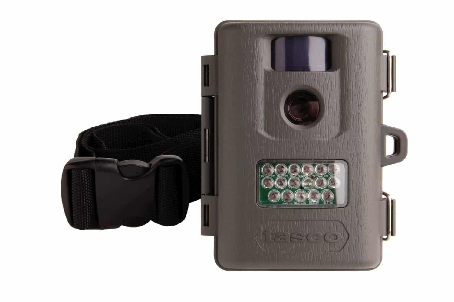 Tasco Game Camera