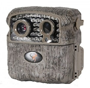 Wildgame Innovation Camera Reviews