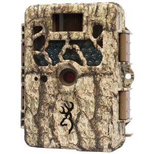 Browning Trail Camera - Recon Force XR