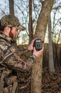 best trail camera reviews 2016 top picks and comparison