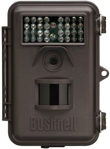 Bushnell Game Camera Reviews