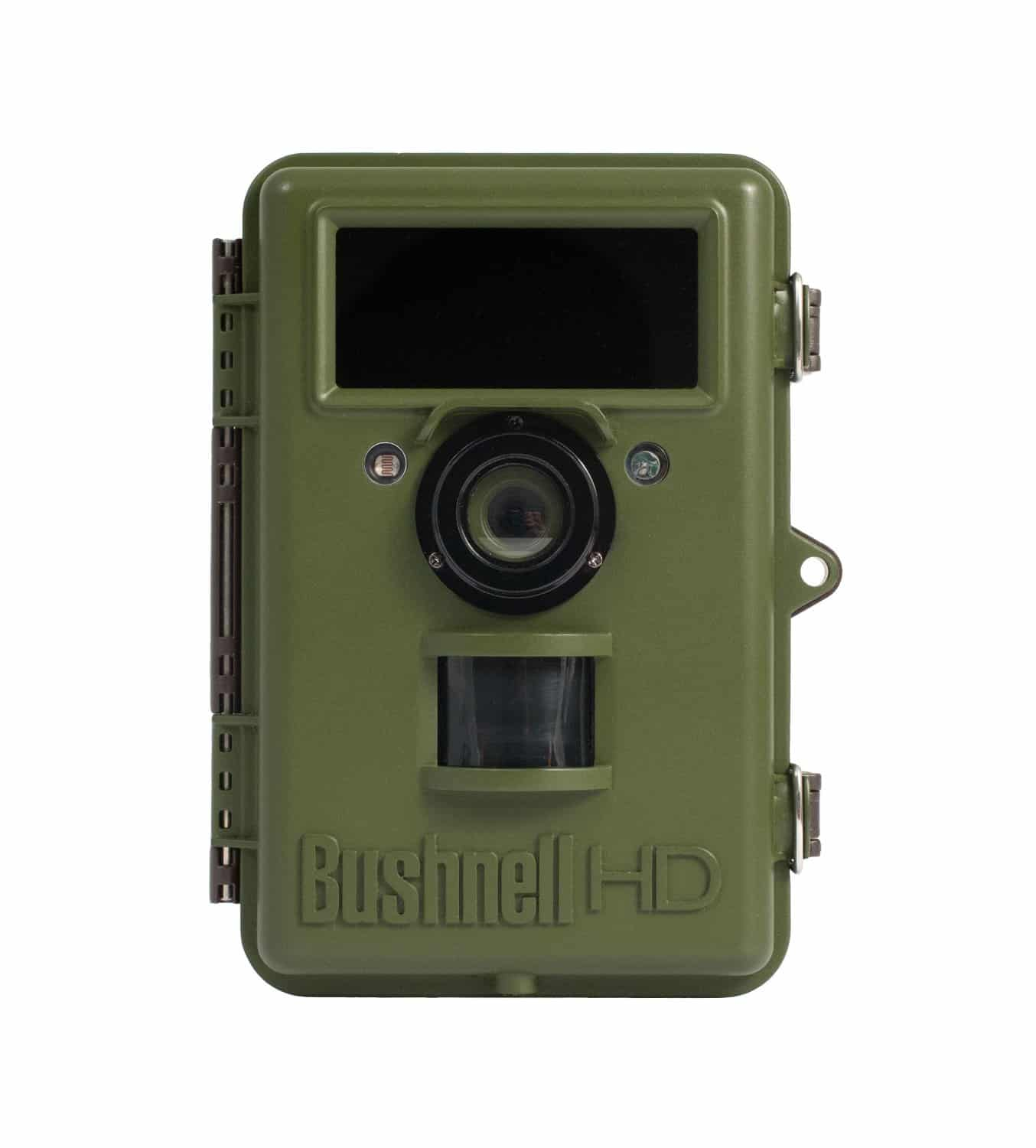 Bushnell NatureView Cam 119440 HD