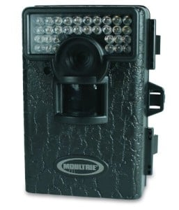 Moultrie Game Spy M-80 Front