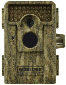 Moultrie M-880i