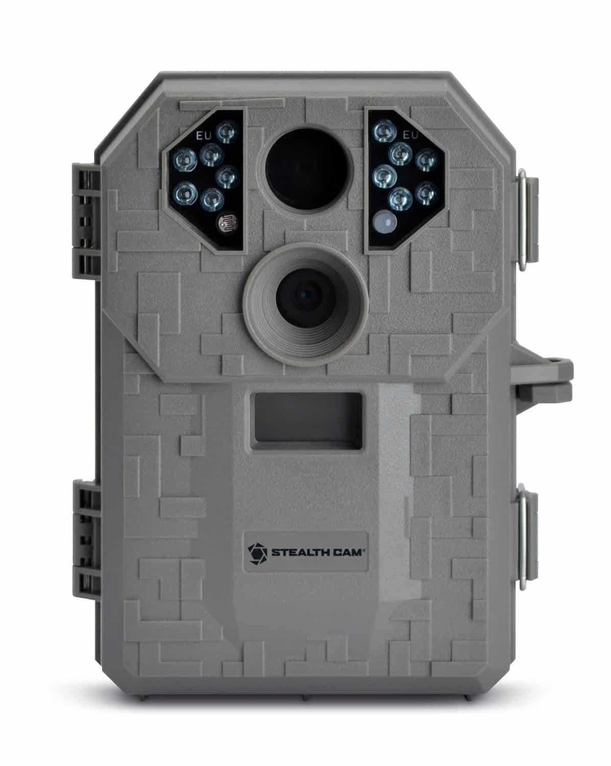 cameras in video games I'm looking for a good camcorder for video taping video games on a tv i can't use a capture card because my nintendo wii console is in a seperate room from the.