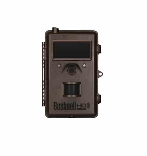 Bushnell-8MP-Trophy-Cam-HD-Wireless-small