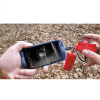 Stealth Cam Card Reader >> Do You Need a Memory Card Reader for Your Game Camera?