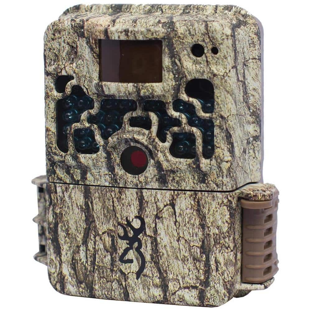 Browning Strike Force Sub Micro 10MP Game Camera