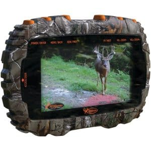Do You Need a Memory Card Reader for Your Game Camera