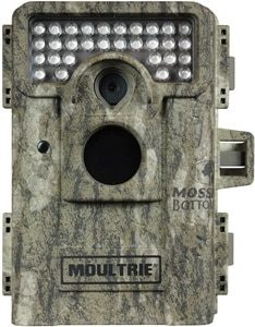 Moultrie M-880 Game Camera