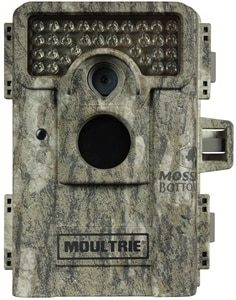 Moultrie M-880i Game Camera