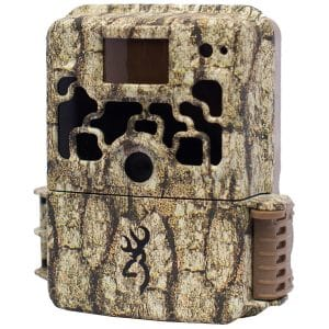Browning Trail Camera - Dark Ops