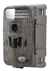 Wildgame Innovations Micro Crush X10 Hunting Trail Camera 1