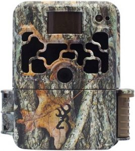 Browning T Trail Camera Dark Ops Elite