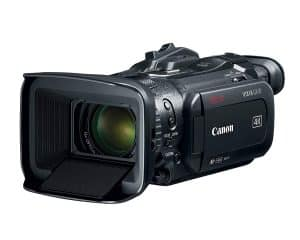 Best Camcorders for Hunting