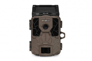 Spypoint Solar-W Trail Camera Review