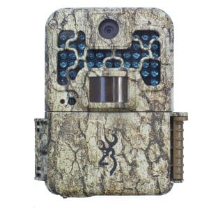 Browning Trail Camera Reviews