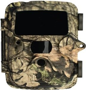 Covert Extreme Black HD 60 Camera, Mossy Oak Break-Up Country