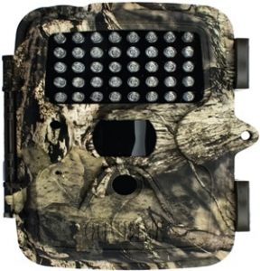 Covert Extreme Red HD 40 Camera, Mossy Oak Break-Up Country