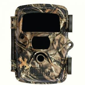 Best Covert Trail Camera