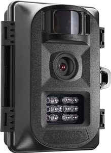 Primos Easy Cam IR LED 5MP Game or Trail Camera