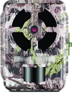 Primos Game Camera Reviews