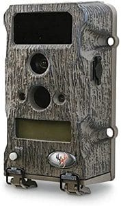 Wildgame Innovations Blade 8X LightsOut Game Trail Camera 8MP