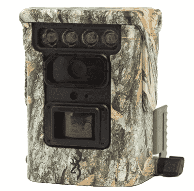 Browning Defender 850 (20)MP, Camo