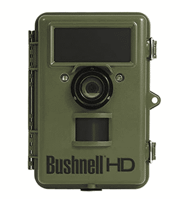Bushnell Natureview HD Cam