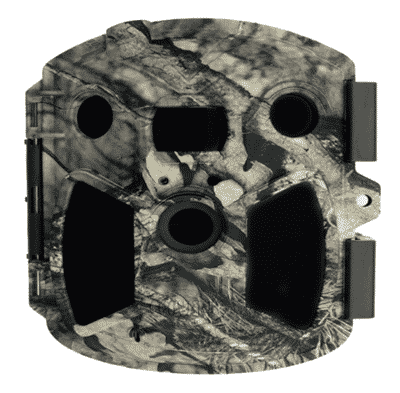 Covert Outlook Trail Camera