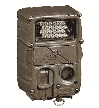 Cuddeback Non Typical Long Range IR C2 Camera