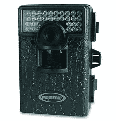 Moultrie Game Spy M-80 Infrared