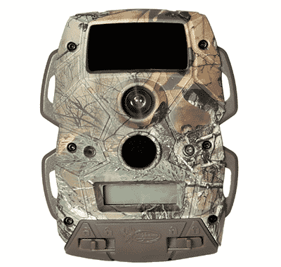 Wildgame Innovations K7B5G Cloak 7-7MP Digital Lightsout Trail Camera